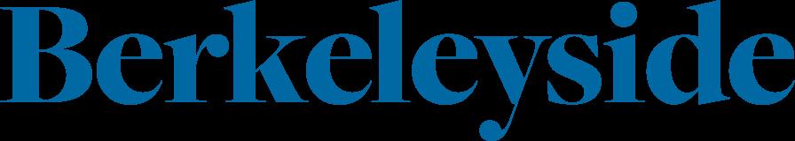 Berkeleyside logo